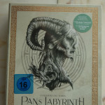 Pans-Labyrinth-Ultimate-Edition-01