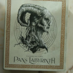 Pans-Labyrinth-Ultimate-Edition-06