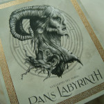 Pans-Labyrinth-Ultimate-Edition-10