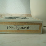Pans-Labyrinth-Ultimate-Edition-11