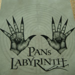 Pans-Labyrinth-Ultimate-Edition-14