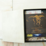 Pans-Labyrinth-Ultimate-Edition-16