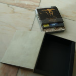 Pans-Labyrinth-Ultimate-Edition-17