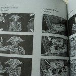 Pans-Labyrinth-Ultimate-Edition-22