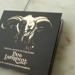 Pans-Labyrinth-Ultimate-Edition-26
