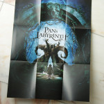 Pans-Labyrinth-Ultimate-Edition-38