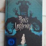 Pans-Labyrinth-Ultimate-Edition-40