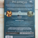 Pans-Labyrinth-Ultimate-Edition-41