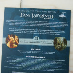 Pans-Labyrinth-Ultimate-Edition-43