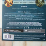 Pans-Labyrinth-Ultimate-Edition-44