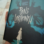 Pans-Labyrinth-Ultimate-Edition-47