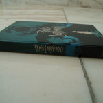 Pans-Labyrinth-Ultimate-Edition-51