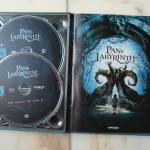 Pans-Labyrinth-Ultimate-Edition-53