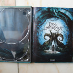 Pans-Labyrinth-Ultimate-Edition-54
