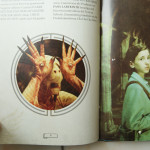 Pans-Labyrinth-Ultimate-Edition-57