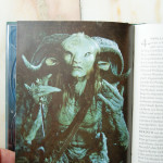 Pans-Labyrinth-Ultimate-Edition-58
