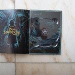 Pans-Labyrinth-Ultimate-Edition-66