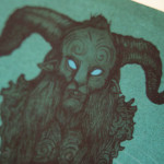 Pans-Labyrinth-Ultimate-Edition-67