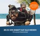 Rebuy.de: Bis zu 30% Rabatt auf alle Medien (Nur heute)