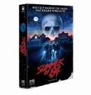 [Vorbestellung] Amazon.de: Summer of 84 (Limited Retro Edition im VHS-Look) [Blu-ray] für 29,99€ inkl. VSK