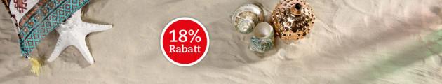 Thalia.de: 18% Rabatt auf Filme, Musik und mehr (nur heute)