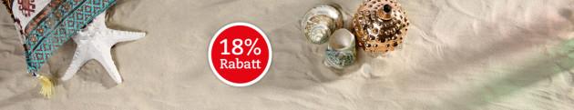 Thalia.de: 15% Rabatt auf Filme (nur heute)