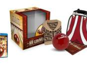 Amazon.it: The Big Lebowski 20th Anniversary Limited Edition [Blu-ray] für 44,99€ + VSK