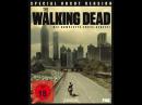 MediaMarkt.de: Sommernachts Schnäppchen u.a. The Walking Dead – Die komplette erste Staffel [Blu-ray] für 13€ inkl. VSK