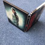 TombRaider-Steelbook-06