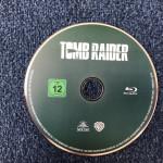 TombRaider-Steelbook-10