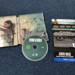 TombRaider-Steelbook-11