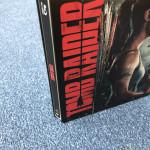 TombRaider-Steelbook-13