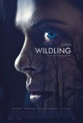 [Vorbestellung] Amazon.de: Wildling (Limited Capelight Mediabook Edition) [Blu-ray] für 25,64€ + VSK