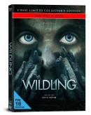 Amazon.de: Wildling (Limited Capelight Mediabook Edition) [Blu-ray] für 18,72€ + VSK