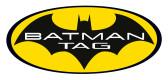 [Vorankündigung] paninishop.de: Gratis Comic zum Batman-Tag am 15.09.2018