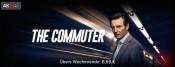 iTunes Wochenenddeal: The Commuter für 6,99 inkl. Extras und 4K und weitere