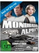 [Vorbestellung] Amazon.de: PREISFEHLER? Mondbasis Alpha 1 – Extended Version HD-Komplettbox (Staffeln 1 + 2) [Blu-ray] für 16,99€ + VSK
