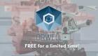 HumbleBundle.com: ORWELL [PC] KOSTENLOS!