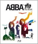 Amazon.de: Abba – The Movie [Blu-ray] für 5,99€ + VSK