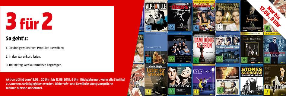 Arthaus-Filmen-auf-MediaMarkt