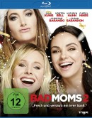 Amazon.de: Bad Moms 2 [Blu-ray] für 5,99€ + VSK
