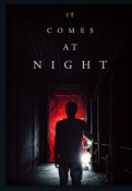 Amazon Video: It comes at night (HD) für 0,99 EUR leihen