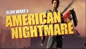 Humble Bundle: 7 PC-Spiele KOSTENLOS! [PC] u.a. Alan Wake's American Nightmare (NUR HEUTE!)