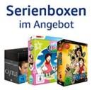 Amazon.de: Tagesangebot – Bis zu 33% reduziert: Serienboxen (24.09.18)