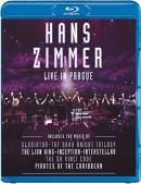 Amazon.de: Konzert Blu-rays ab je 6,99€ + VSK uvm.