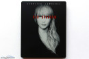 Saturn.de: Weekend Deals u.a. Red Sparrow – SteelBook – (Blu-ray) für 14€