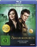 Amazon.de: Smaragdgrün [Blu-ray] für 4,99€ + VSK