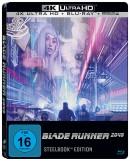 Amazon.de: Tagesangebot – Bis zu 32% reduziert: 4K UHD Blu-rays