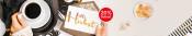 Thalia.de: 20% Rabatt auf Filme, Musik, Spielwaren und mehr (für Neukunden) (bis 15.10.18)