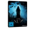 MediaMarkt.de: The Nun (Steelbook) [Blu-ray] für 12,99€ + VSK